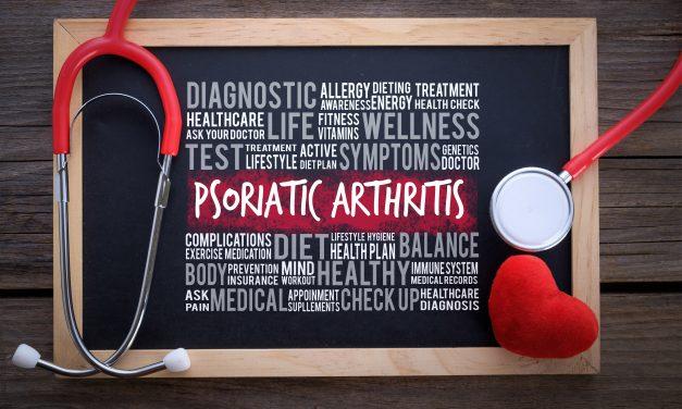 Treatments for Psoriatic Arthritis (Part 2)