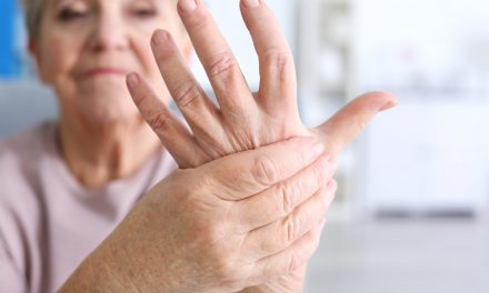 Arthritis: Types, Symptoms, and Treatments