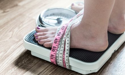 Eating Disorders: How to Break the Cycle