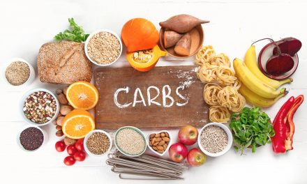 The Truth About Carbs: What to Include for a Healthy Diet