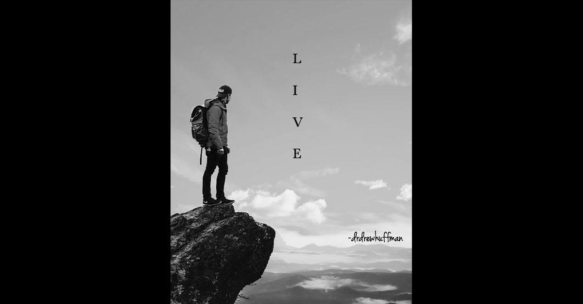 live-your-value-postcard-13