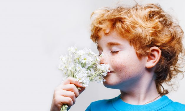 How to Use Diet to Reduce Allergies